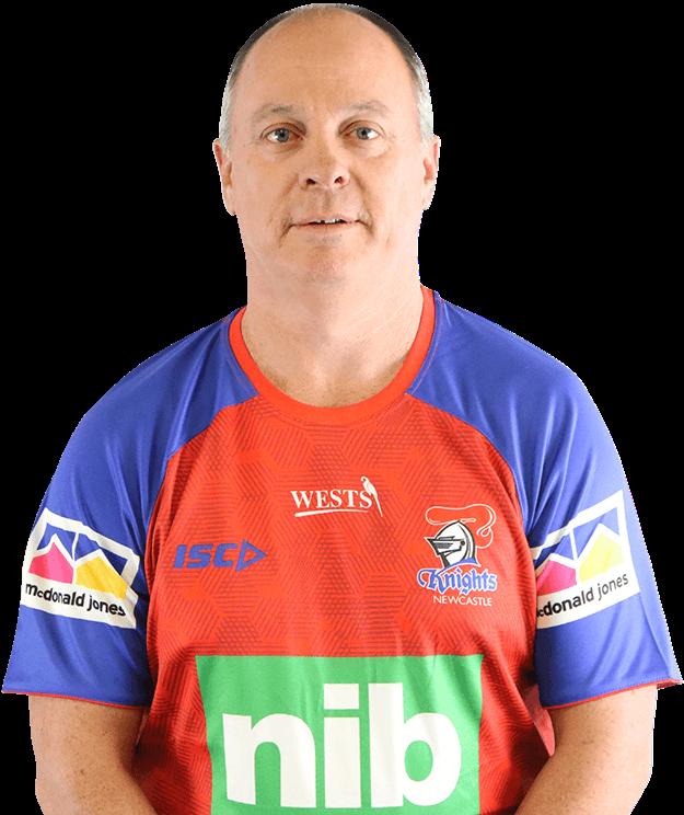 James Shepherd Profile Image