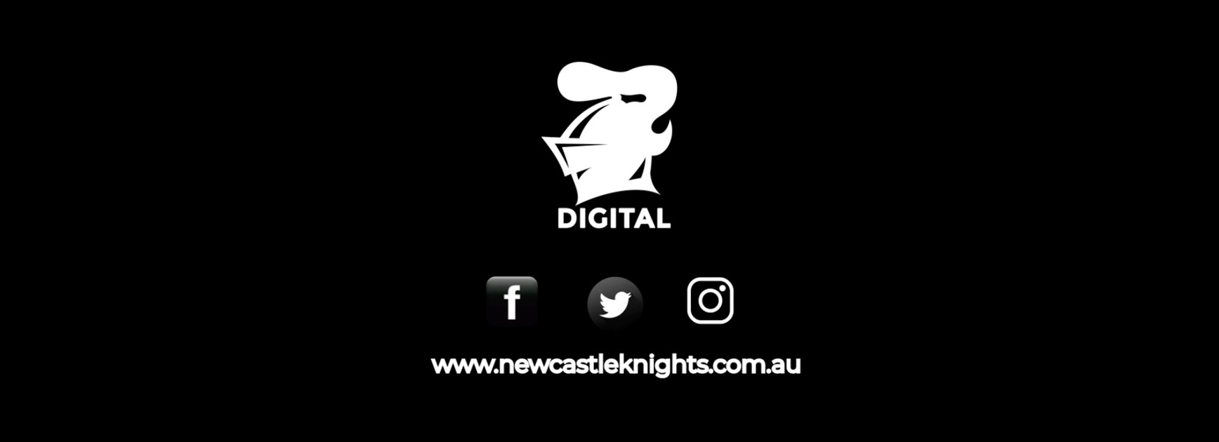 Knights launch 'Knights digital'