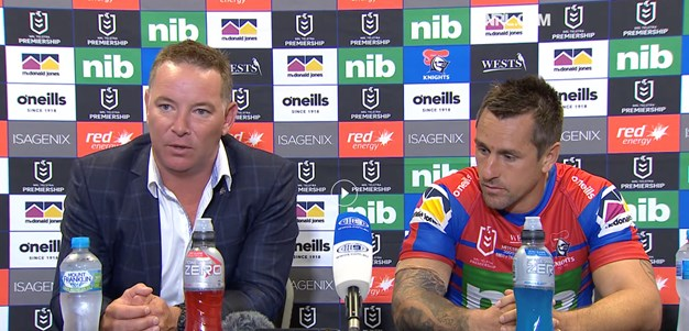 AOB: Young pride, errors to woe and #Pearce300