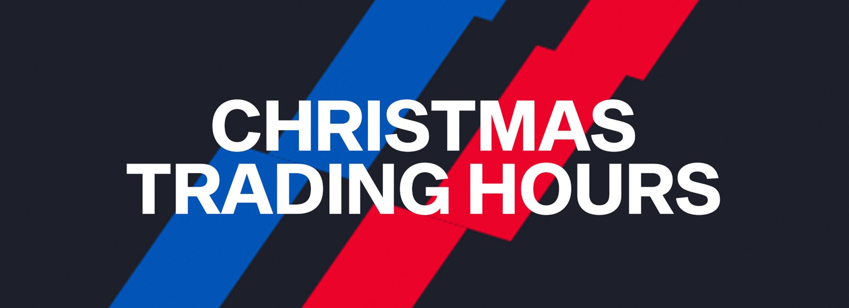 Knights Club Shop Christmas trading hours