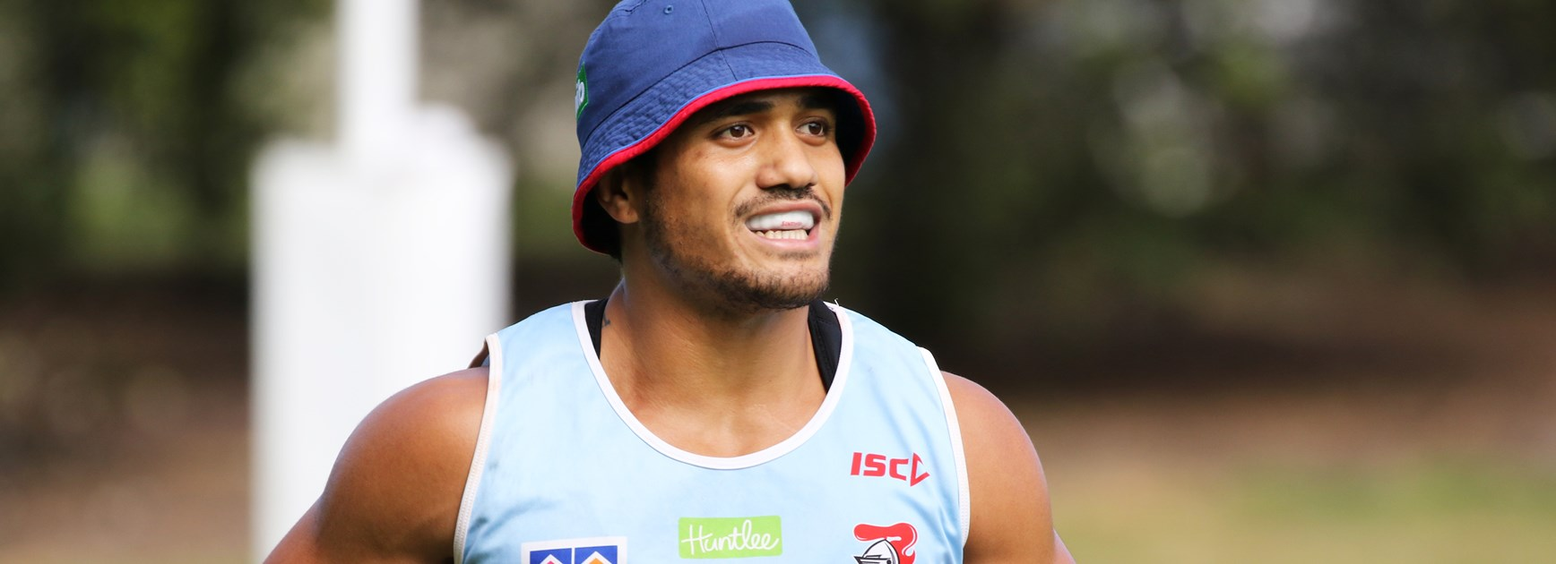 Mata'utia up for Brookvale challenge
