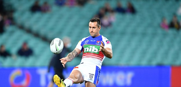 Fantasy: Pearce top scores in disappointing loss