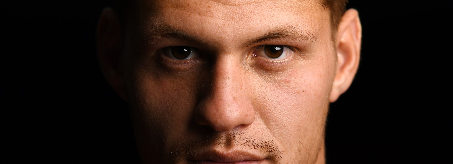 Ponga: An honest look at what must change