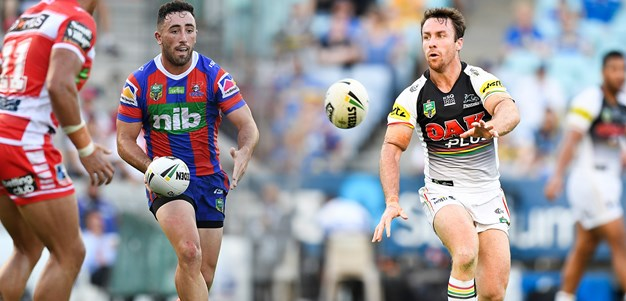 NRL match preview: Round 10