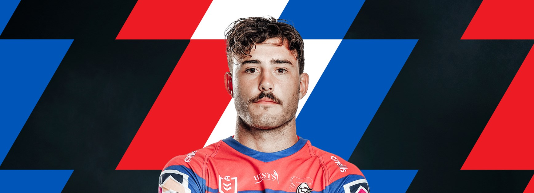 Brayden Musgrove returns to NRL squad