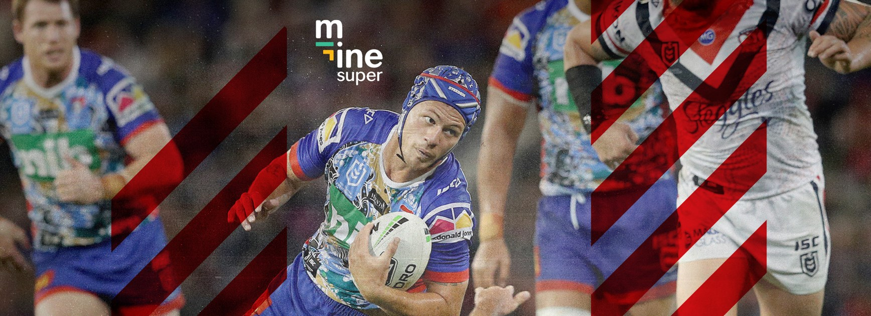 Ultimate Guide: Roosters trial, teams and live stream