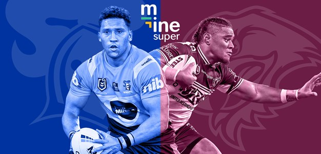 Ultimate Guide: Manly make changes to final 17