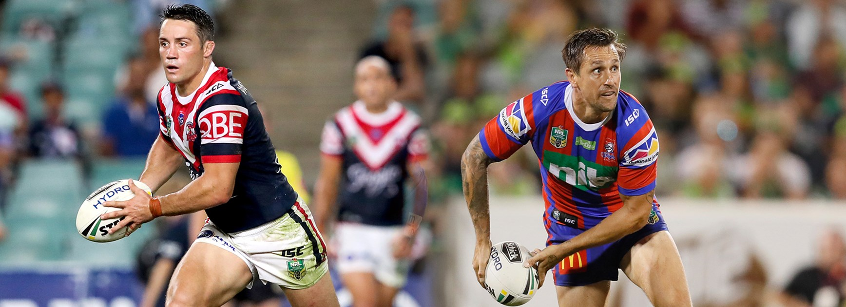 NRL match preview: Round 3