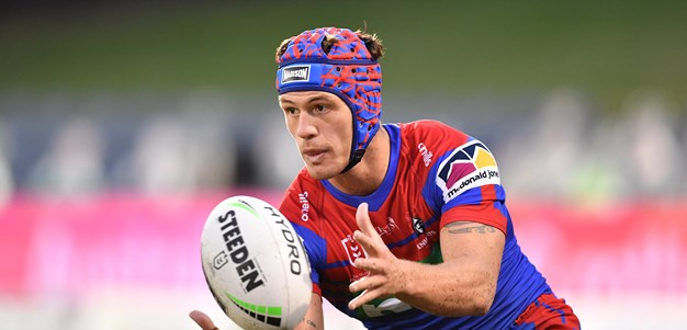Fantasy: Ponga on fire in Campbelltown clash