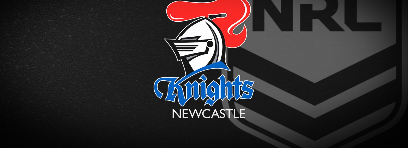 Nathan Brown to depart Knights effective immediately