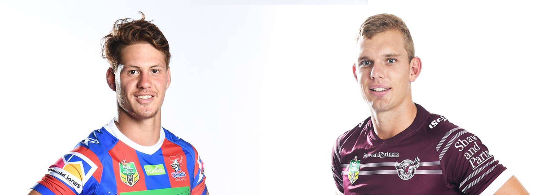 NRL match preview: Round 1