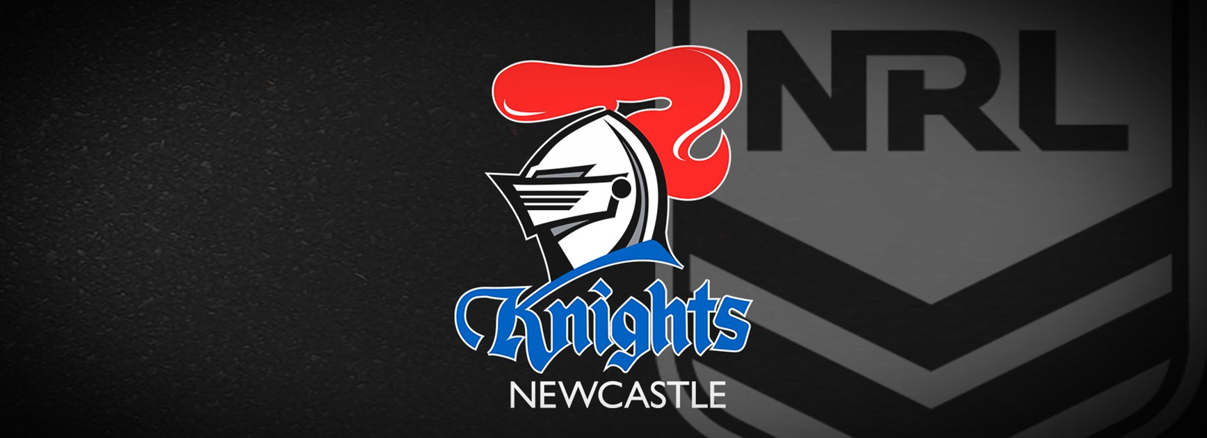 Newcastle Knights statement