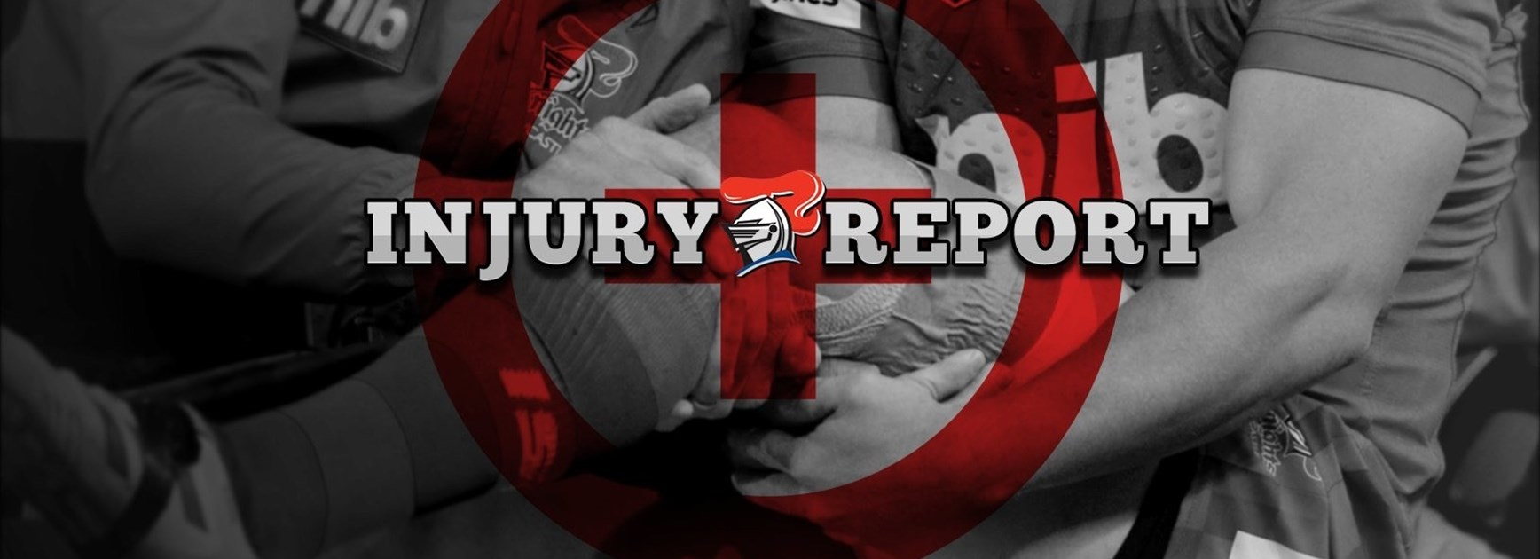 Round 21 injury update: Watson's groin, Ponga's ankle