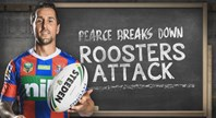 Pearce: Cronk worth the money if they win title