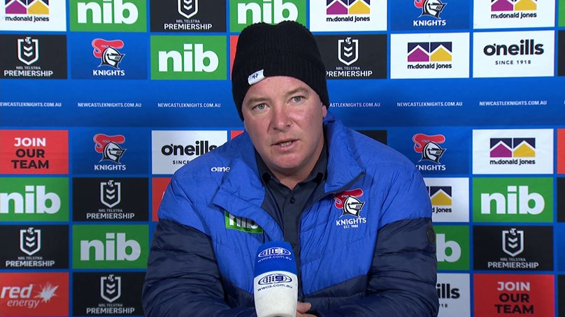 AOB: Mann, pack power and Pearce tough