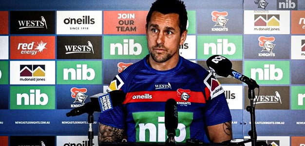 Pearce: Pride in the team, top four goal, Warriors clash