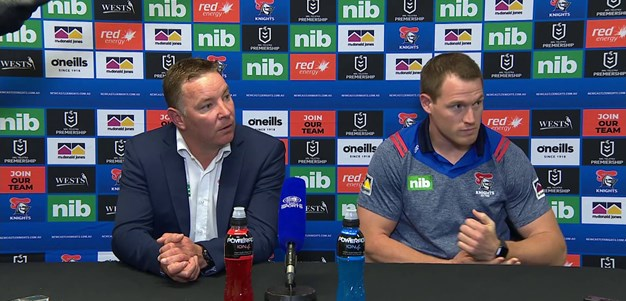 AOB: Squad changes, Best update and Glasby farewell
