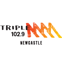 Triple M Newcastle Footer