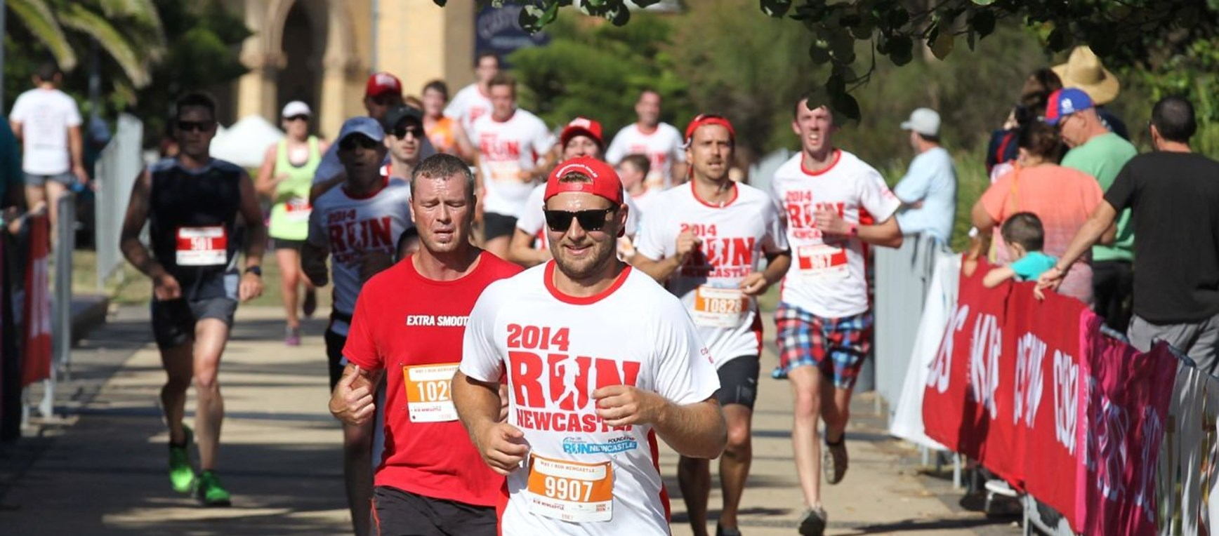 Gallery | Run Newcastle